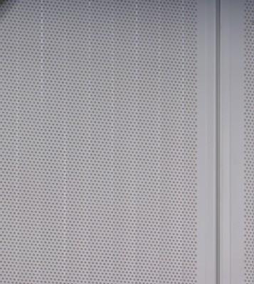 Стенен панел