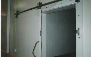 Хладилни панели