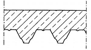 Покривни системи
