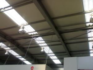 Светлопропускливи покривни панели_1