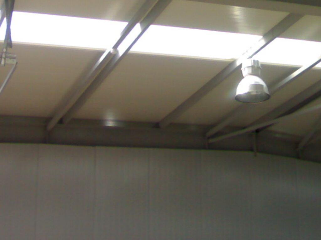 Светлопропускливи покривни панели_2