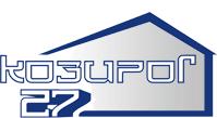 Козирог 27 ЕООД – Бургас, метални конструкции, сандвич панели, профилирана ламарина, полиестерно покритие, фасадни касети, хладилни врати