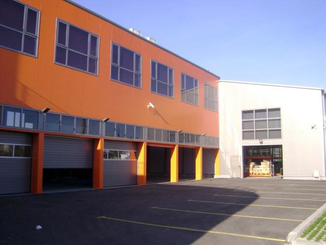 строителство и изграждане на автосервиз от козироф27