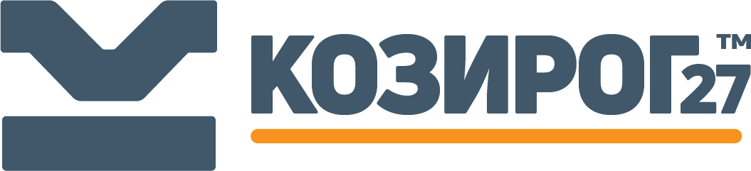 Козирог27 ЕООД - строителна фирма