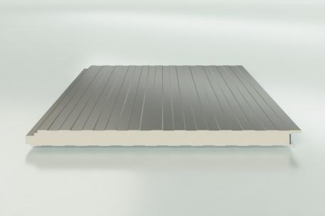 pokrivni-stenni-termo-izolacionni-paneli-kozirog27-haleta-sgradi